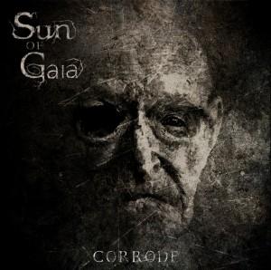 sun of gaia ep