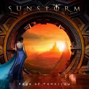 sunstorm 2016 lp