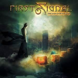 FIRST SIGNAL LP