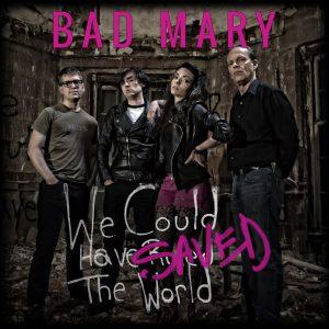 bad mary 2016 ep