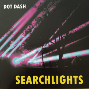 searchlights lp