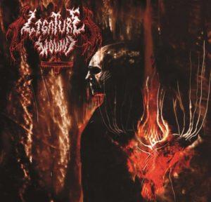 Ligature-Wound