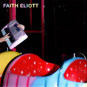 faith-eliott-ep