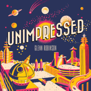 glenn-robinson-unimpressed-lp