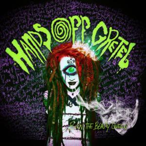 hands-off-gretel