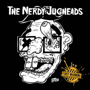nerdy-jugheads-ep