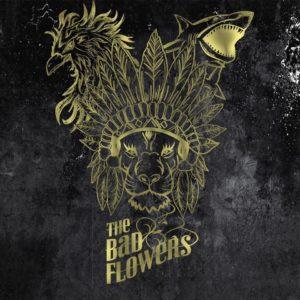 bad-flowers-ep
