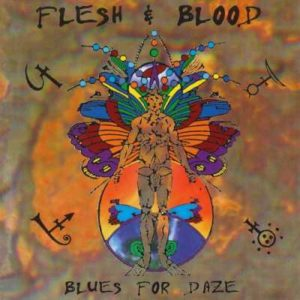 flesh-blood-lp