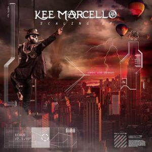 kee-marcello-lp
