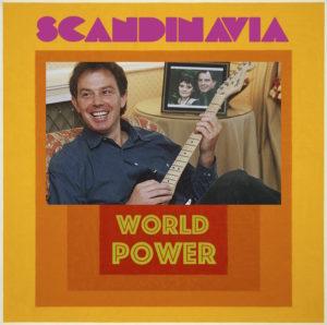 scandinavia-lp