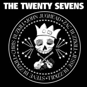 twenty-sevens-logo