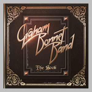 graham-bonnet-band