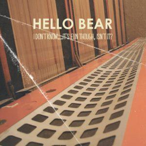 hello-bear-ep