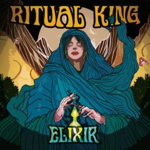 rk-elixir-ep
