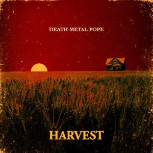 harvest-ep