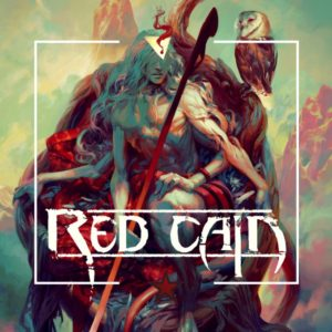 red-cain-ep