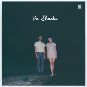 the-shacks