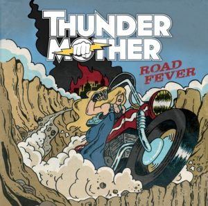 thundermother-lp