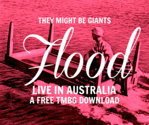 flood-live-in-australia-poster-v