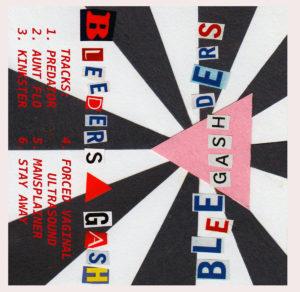 bleeders-gash-cassette