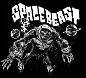 spacebeast