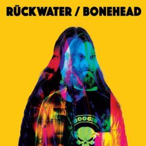 Ruckwater-Bonehead