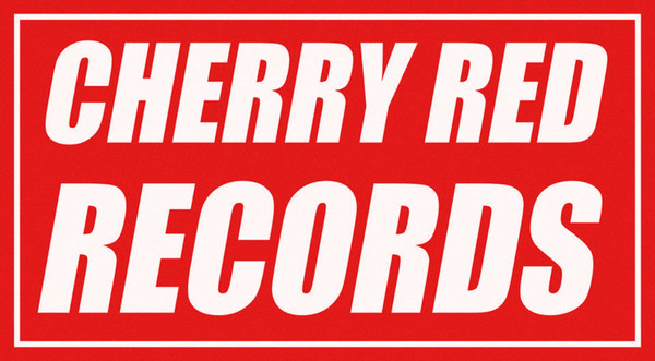Cherry Red Records Pre-Christmas Sale: Plenty of classic rock and