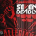 SEVEN DEADLY &#8211; The Allegiance EP