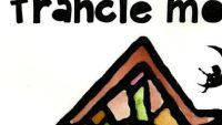 FRANCIE MOON – Glass House EP