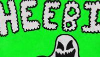 CAFFIENDS – Heebee GBs EP