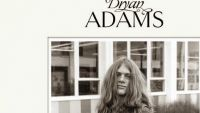BRYAN ADAMS – Tracks Of My Years