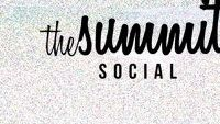 THE SUMMIT – Social EP