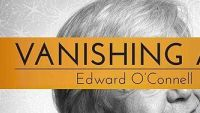 EDWARD O'CONNELL – Vanishing Act