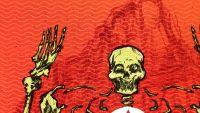 VOICE OF ADDICTION – Modern Day Meltdown EP