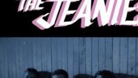 THE JEANIES – The Jeanies