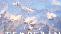 THE TEMPERANCE MOVEMENT – The Temperance Movement