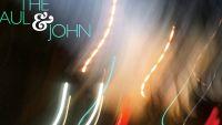 THE PAUL & JOHN – The Inner Sunset