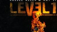 LEVEL 10 – Chapter One