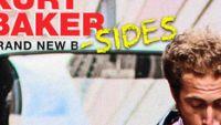 KURT BAKER – Brand New B-Sides