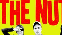 THE NUTS – EP