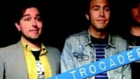 THE NEW TROCADEROS – Frenzy In The Hips