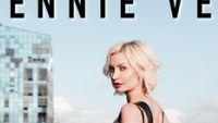 JENNIE VEE – Die Alone EP