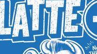 LATTE+ – No More Than Three Chords