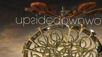 DORIS BRENDEL & LEE DUNHAM – Upsidedown World