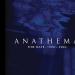 ANATHEMA – Fine Days 1999-2004