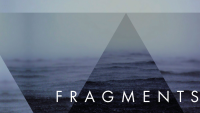 OF ALLIES – Fragments EP
