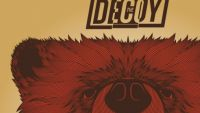THE DECOY – Parasites EP