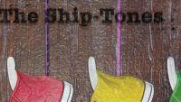 THE SHIP-TONES – Indie Reggae Revolution