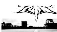 ZEIT – Trümmer EP