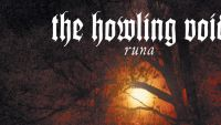 THE HOWLING VOID – Runa EP